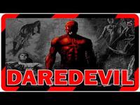 [News séries TV] Daredevil