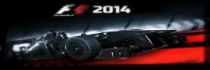 F1 2014 ban