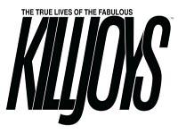 [News séries TV] Killjoys