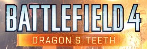 dragons-teeth-dlc