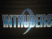 [Trailers séries TV] Intruders