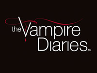 The Vampire Diaries : la saison 6 arrive