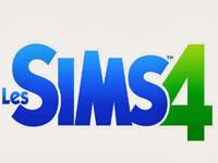 Les Sims 4 du contenu gratuit à télécharger