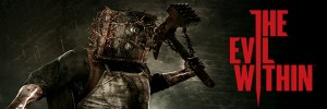 The Evil Within ban
