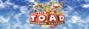 captain_toad_treasure_tracker_logo_1