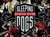 sleeping-dogs-definitive