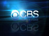 CBS : trois nouveaux pilotes