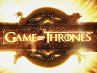 Trailer de la saison 5 de Game of Thrones.