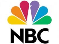 Renouvellement en série chez NBC