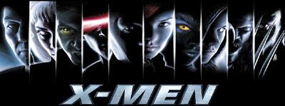 FOX : une série X-Men en projet