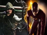 Arrow-and-The-Flash-