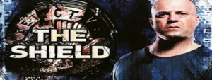 The-Shield-