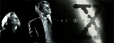 FOX commande une suite pour The X-Files