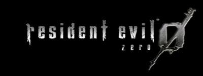 Resident Evil 0 confirmé