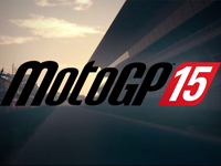 MotoGP15 : Le mode 'Real Events' 2014 confirmé