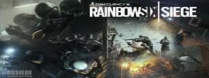 tom-clancy-s-rainbow-six-siege