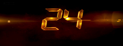 La FOX sur un spin-off de la série 24 ?