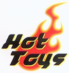 Hottoys-logo