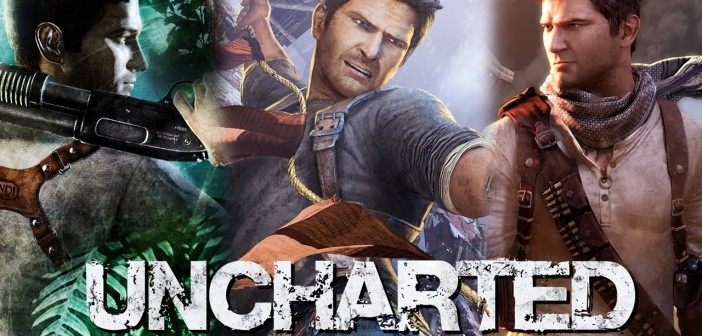uncharted_trilogy-702x336