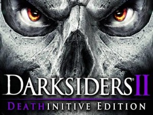 59447_darksiders-2-deathinitive-edition-851x1024