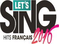 Lets-Sing-2016