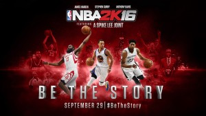 NBA2K16_3_Player_Horizontal_KeyArt