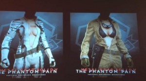 eva_the_boss_outfit_the_phantom_pain