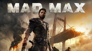 mad-max-videogame-1038x576