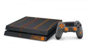 ps4 black ops 3 1