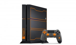 ps4 black ops 3 2