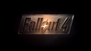 Fallout_4_Logo_Wallpaper_1920x1080