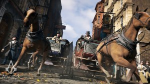 assassins_creed_syndicate_cart_race