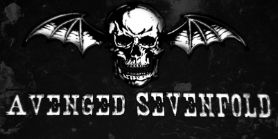 avenged-sevenfold-3-401x201