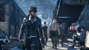 jacob_frye-assassins_creed_syndicate-train_station-1920x1080