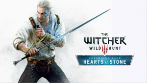 the-witcher-3-hearts-of-stone-artwork