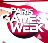 Paris Games Week 2015 : La seance de rattrapage