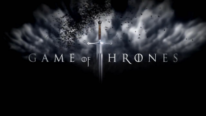 Game-of-Thrones-1_0
