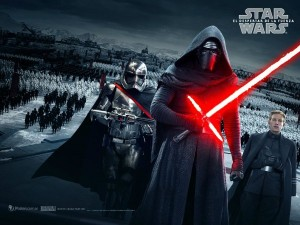 Star-Wars-7-New-Banner-600x450