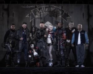 suicide-squad-movie-image-cast