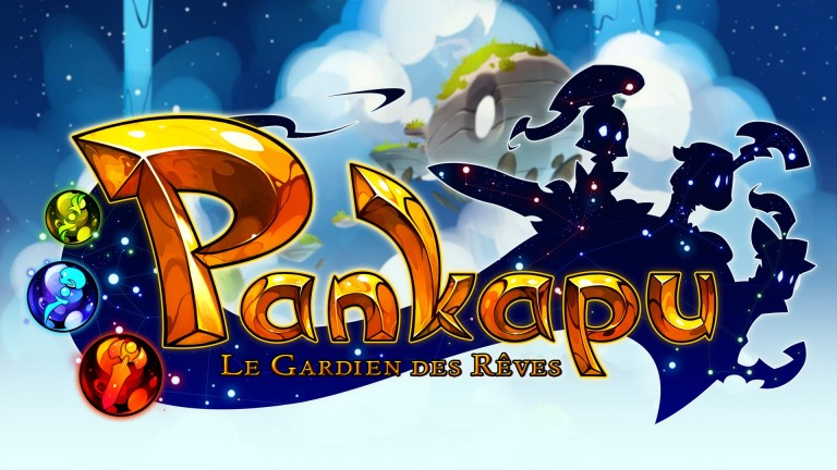 Pankapu l'interview d'un membre de l'équipe de creation