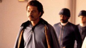 720x405-9---Lando