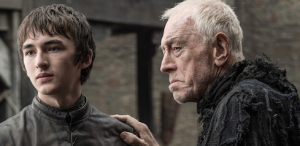 Game-of-Thrones-Saison-6-Les-photos-palpitantes-de-lépisode-2-avec-Bran-Ser-Alliser-et-Varys