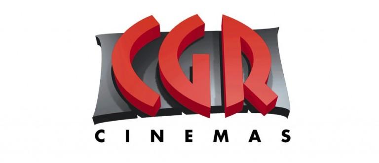 MEGA CGR : une discrimination nommée 3D…