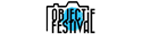 objectrif festival
