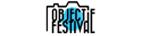 objectrif festival