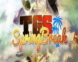 tgsspringbreak