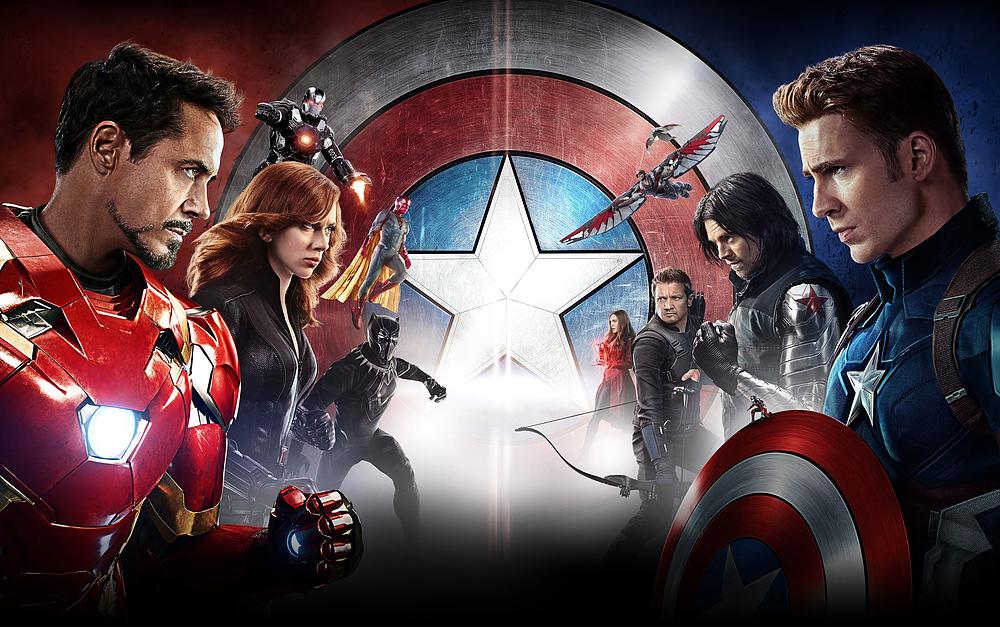 Captain-America-Civil-War-Scènes-Post-Generiques