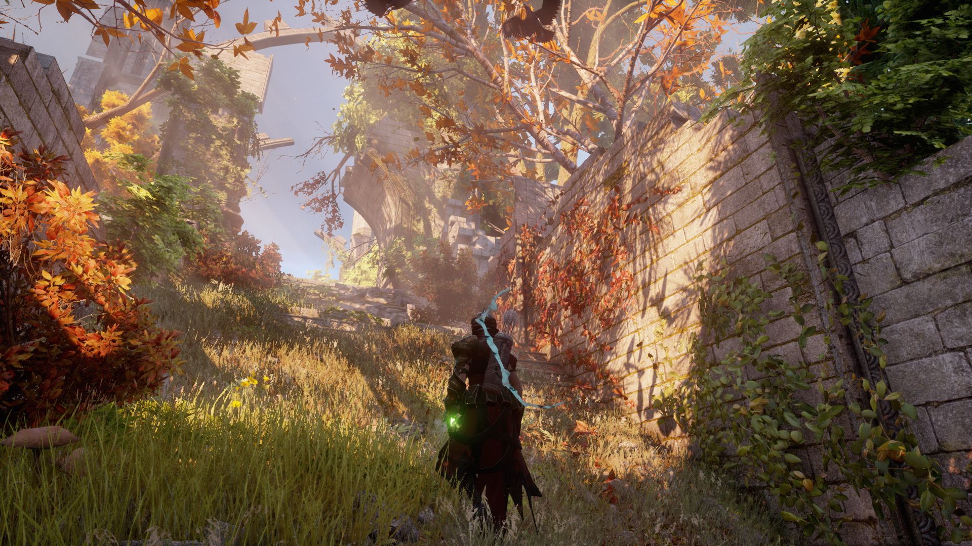 DragonAgeInquisition 2015-09-17 14-47-11