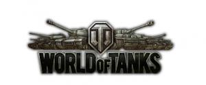 WOT_Logo_metal_Wite_BG