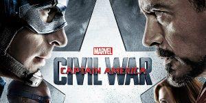 captain-america-civil-war-trailer-2-views